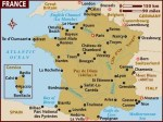 map_of_france
