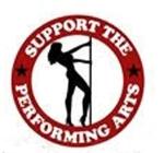 performingarts