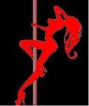 stripper (1)