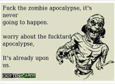 zombiefucktard