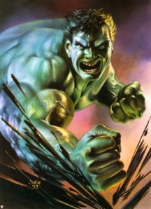 normal_JB-1995-hulk-smash