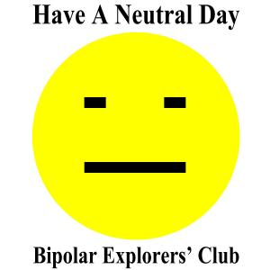 bipolar-explorers-club-gregory-scott
