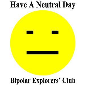 bipolar-explorers-club-gregory-scott