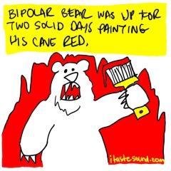 bipolar_bear