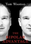 BipolarAdvantageCover