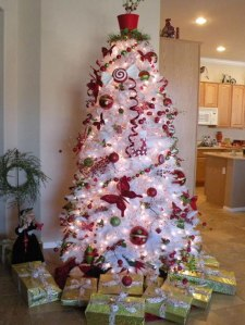 customer-photo_White-Christmas-Tree_1