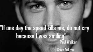 paul-walker-video-crash-11-13