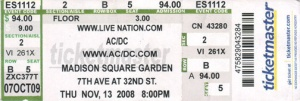 acdccustom_1234388747870_forged_acdc_ticket_2008_front