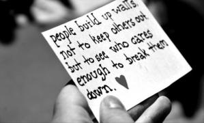 love-quotes-breaking-down-walls