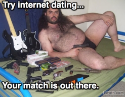 InternetDating