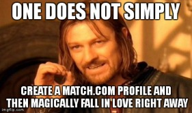 Valentine's-Day-5-Step-Guide-for-Online-Dating-valentines-meme (1)