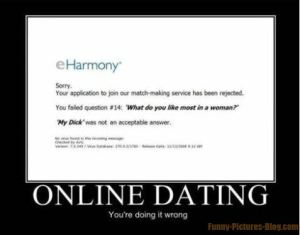 online-dating-fail