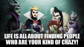 funny-evil-Disney-characters-playing-cards1