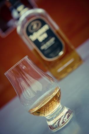 whiskey-1486365_960_720