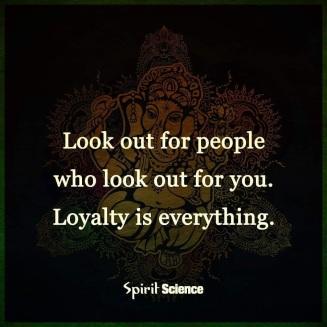 fb_img_1476412492876-copy