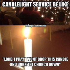 04f717e53183907d13c08ca551eef88e--funny-christian-christian-quotes