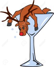 45298831-Show-off-your-sense-of-humor-with-a-drunken-holiday-character--Stock-Vector - Copy
