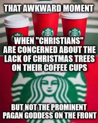 a7023303bba27c918a636f7df043950f--starbucks-memes-christmas-meme - Copy
