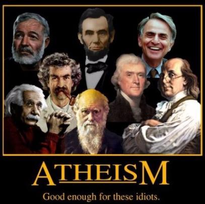 atheist-poster-590x442 - Copy