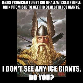 funny-ice-giants - Copy