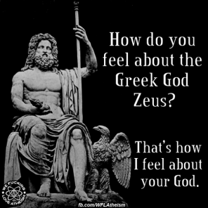 how-do-you-feel-about-zeus-atheist-meme - Copy