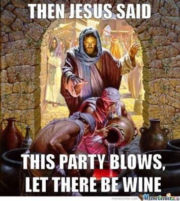 Wine-Memes72 - Copy