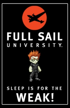 full_sail_university_by_rstovall-d338vv6